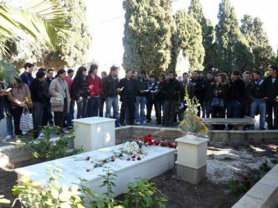 20100220114851-cementerio2.jpg