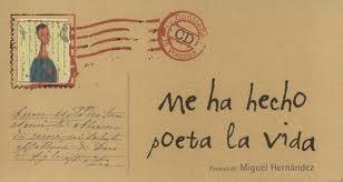 HOY, 30 de octubre, cumpliría 100 años M.H.